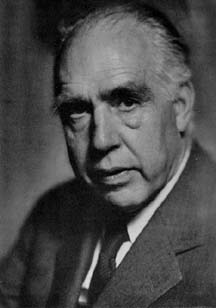 Niels Bohr's Contributions To Physics
