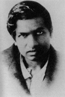 http://scienceworld.wolfram.com/biography/pics/Ramanujan.jpg