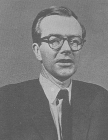 Maurice Wilkins - Voices of Science - The British Library